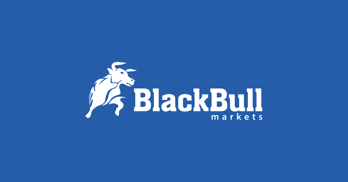 Revisión de BlackBull Markets